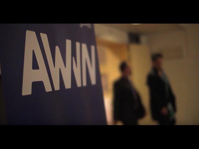 Waarom aansluiten bij een van de AWVN-netwerken?