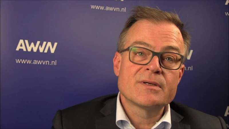 Gerard Groten, directeur arbeidsvoorwaardenbeleid en remuneratie AWVN, over de plannen van Rutte-III