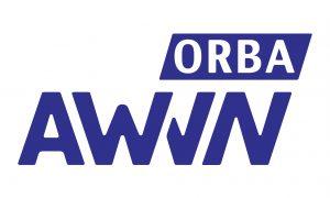 Logo AWVN ORBA