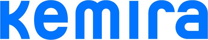 Kemira logo