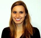 Franca, bestuur Young HR