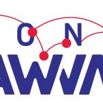Logo Jong AWVN