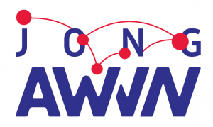 Jong AWVN