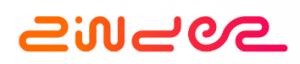 Logo Zinder klein