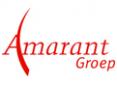 Amarant Groep