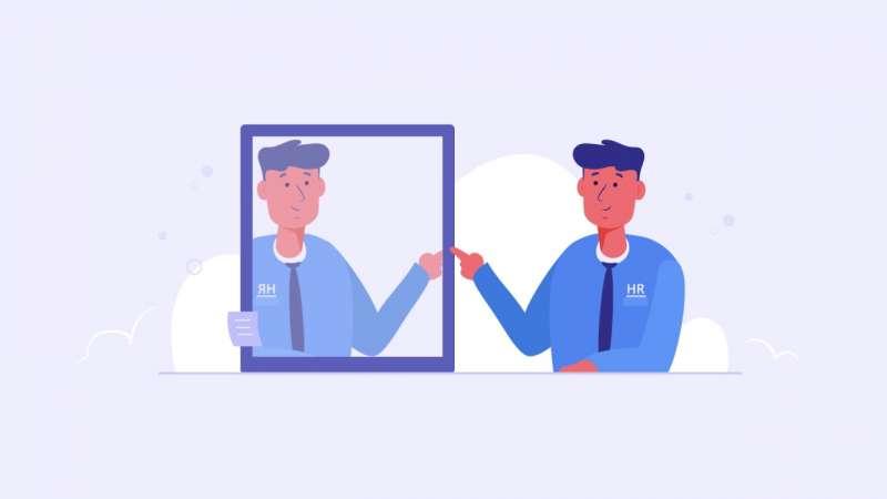 Waardevol werkgeven: drie pijlers onder het werkgeven van de toekomst