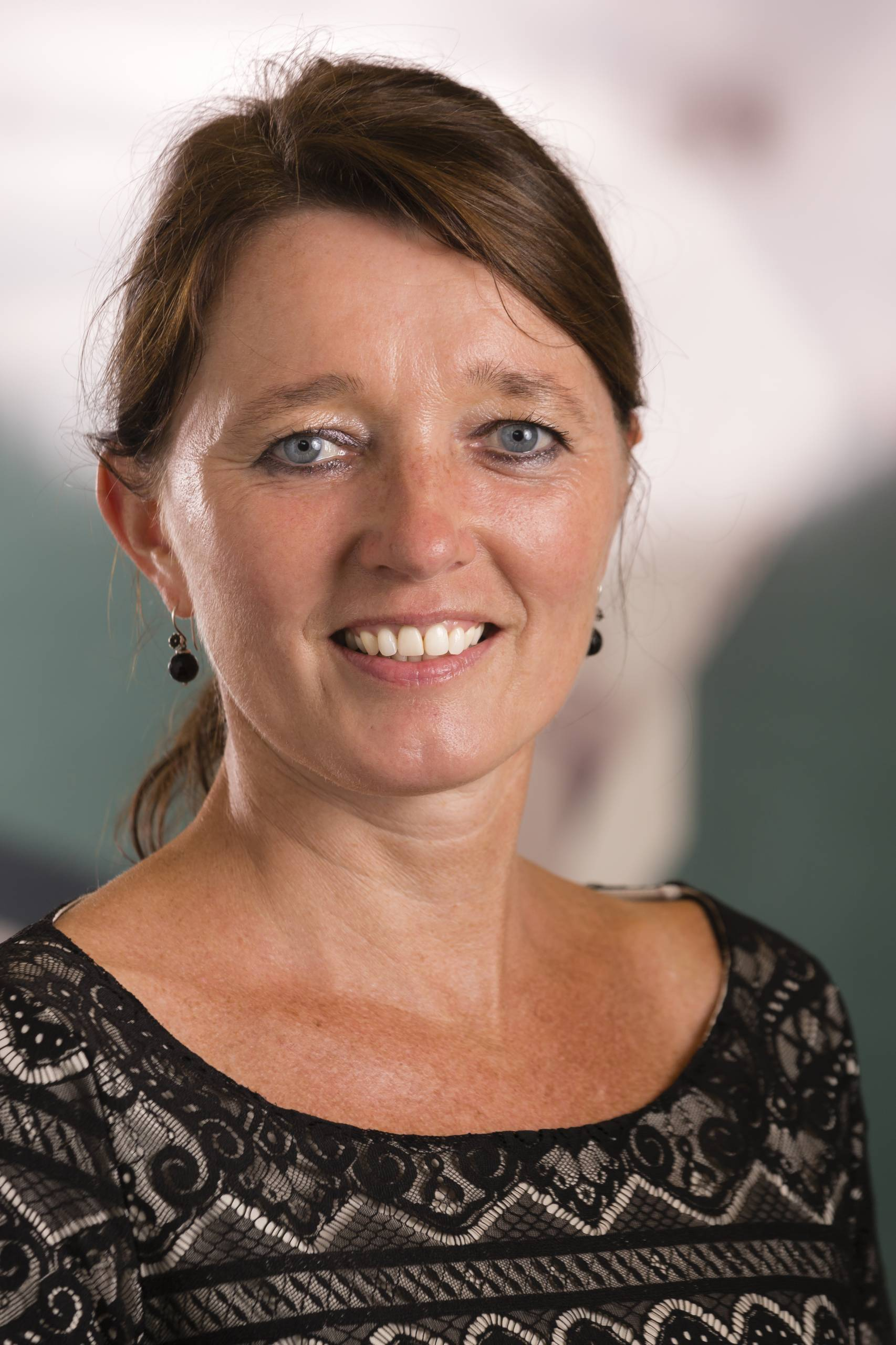 Annemarie Verkerk