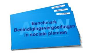 Benchmark sociale plannen januari 2021