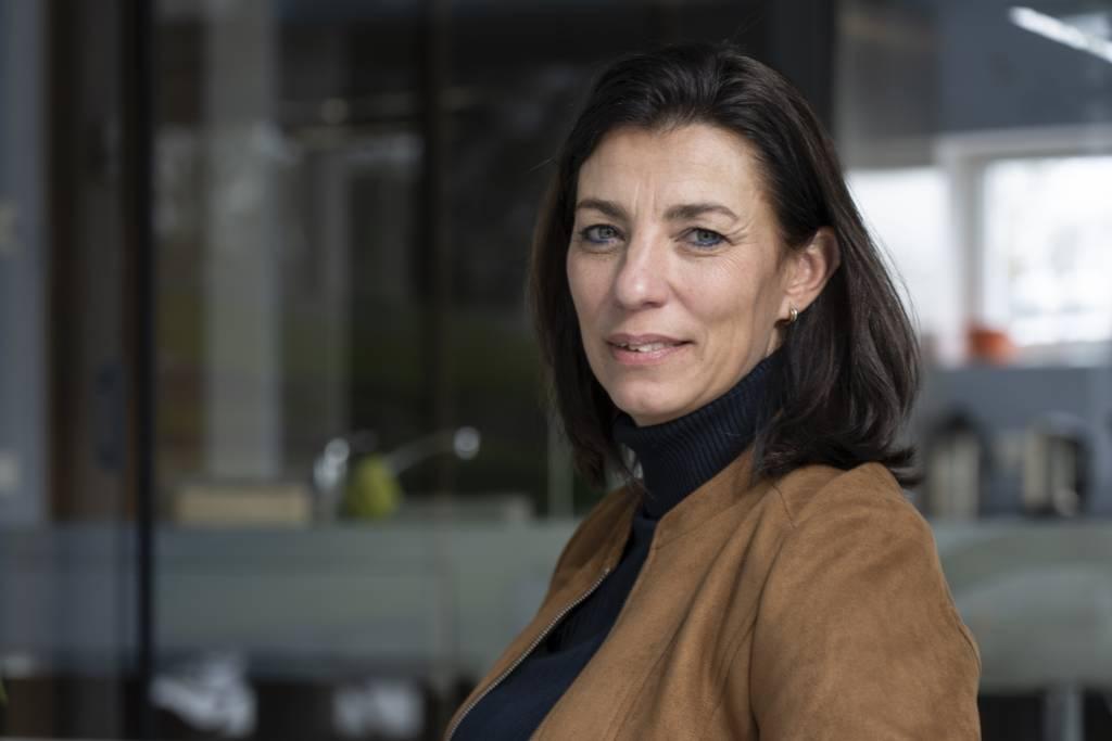 Karin Wadudu