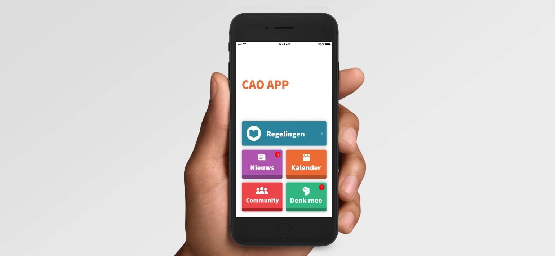 cao-app